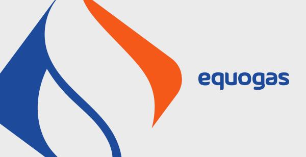 home-equogas-logo