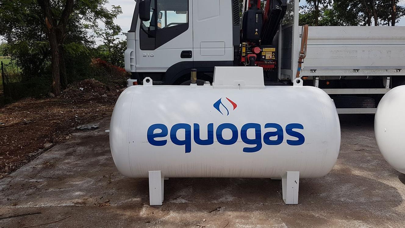 equogas-3