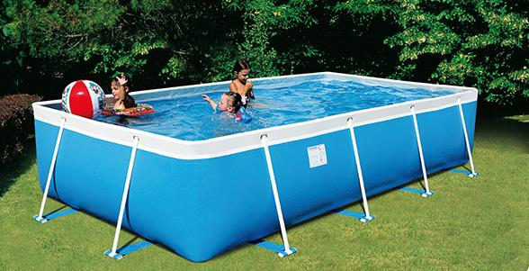 bahia-piscina