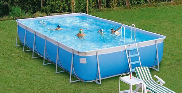laguna-piscina