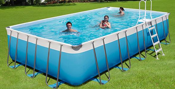 prestige-piscina