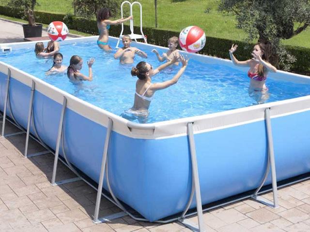 vendita-piscine-montichiari